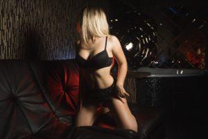 Программа эротического массажа