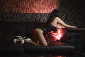 Фут-фетиш, эротические костюмы, игрушки, приватные танцы