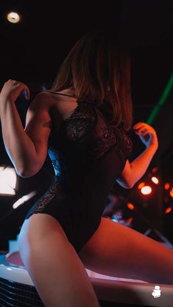 1 28 - Расписание мастеров салона эротического массажа Premier Spa