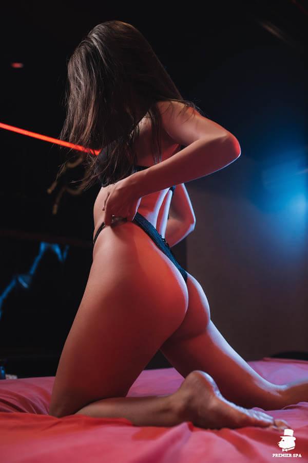 5 10 - Расписание мастеров салона эротического массажа Premier Spa