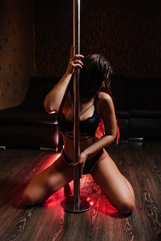 5 26 - Расписание мастеров салона эротического массажа Premier Spa