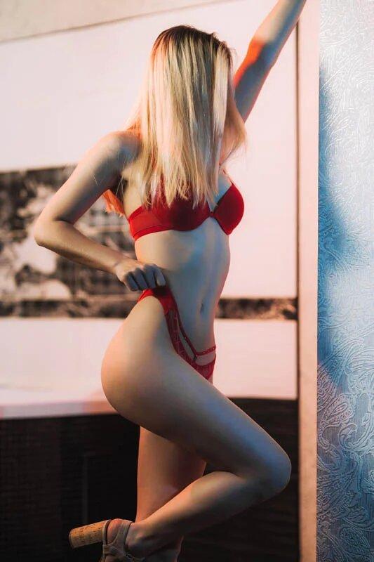 IMG 1282 - Расписание мастеров салона эротического массажа Premier Spa