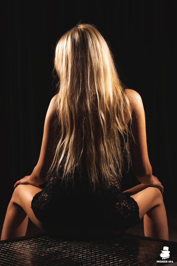 IMG 4695 1 1 - Расписание мастеров салона эротического массажа Premier Spa