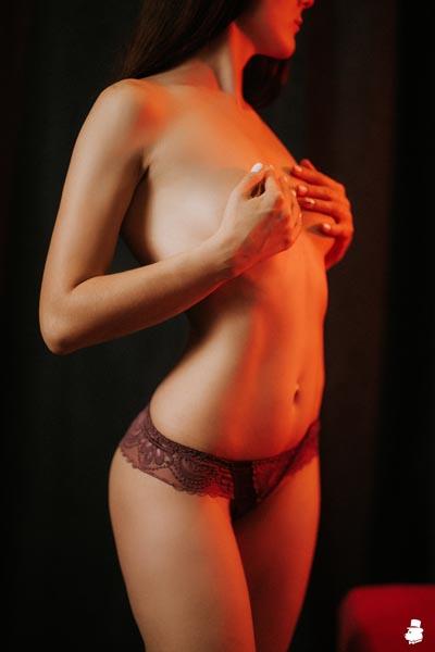 IMG 6234 - Расписание мастеров салона эротического массажа Premier Spa