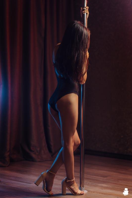 IMG 6340 1 - Расписание мастеров салона эротического массажа Premier Spa