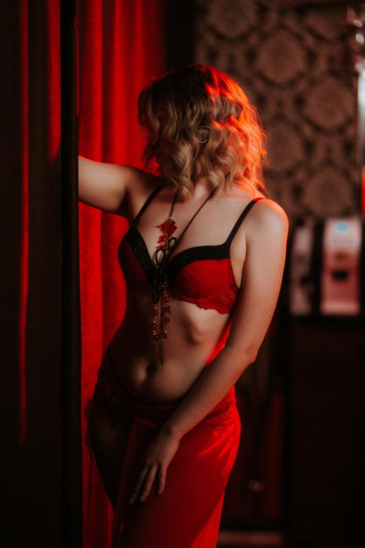 Расписание мастеров салона эротического массажа Premier Spa
