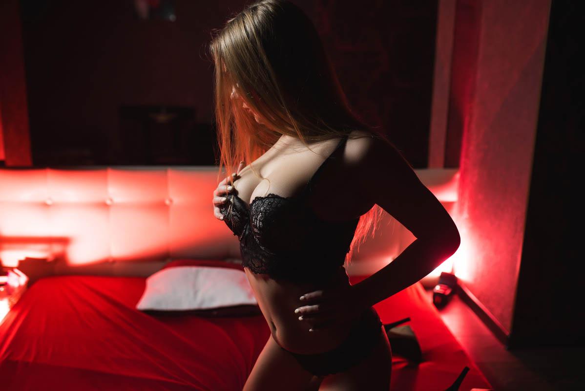 foto 140 - Расписание мастеров салона эротического массажа Premier Spa