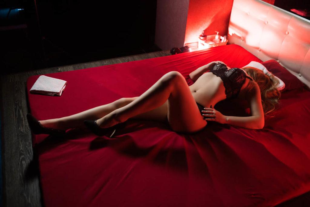 мужской релакс массаж фото мастера