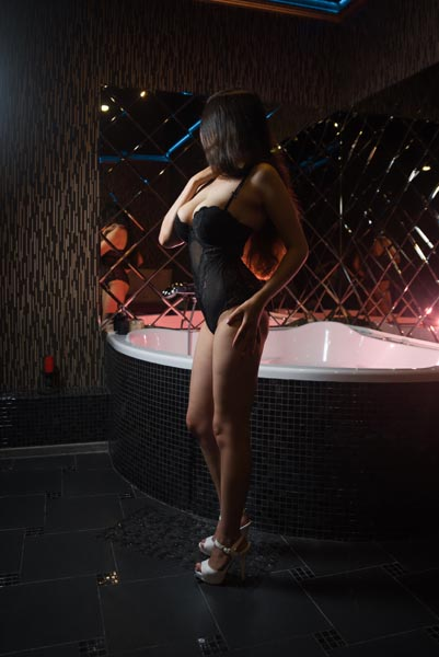 foto 31 - Расписание мастеров салона эротического массажа Premier Spa