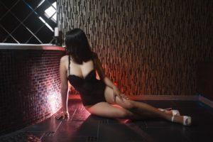 foto 33 300x200 - Контакты эротического салона Premier Spa